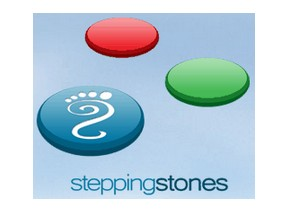 Stepping Stones Play and Learn Centre - Child Care