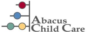Abacus Child Care - Child Care