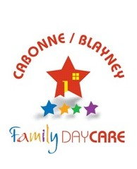 Cabonne/Blayney Family Day Care - Child Care