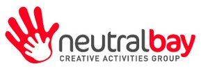 Neutral Bay Creative Activities Group - Child Care