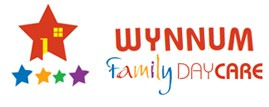 Wynnum Family Day Care  Education Service