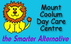 Mount Coolum Day Care Centre