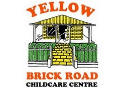 Beenleigh Yellow Brick Road Child Care Centre Beenleigh