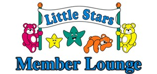 Little Stars Early Learning Centre Coomera
