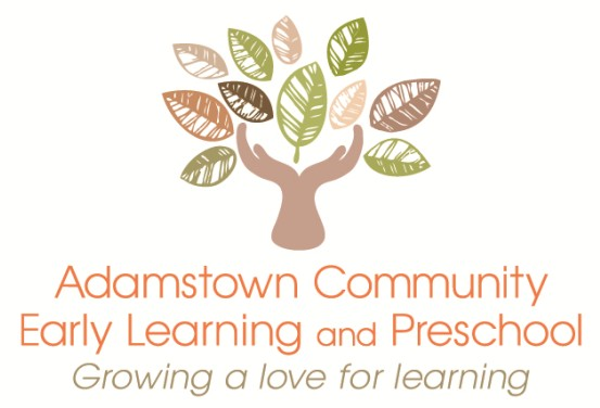 Adamstown Community Early Learning and Preschool Adamstown