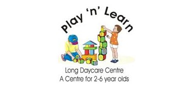Play 'n' Learn Long Daycare Centre Kellyville Ridge